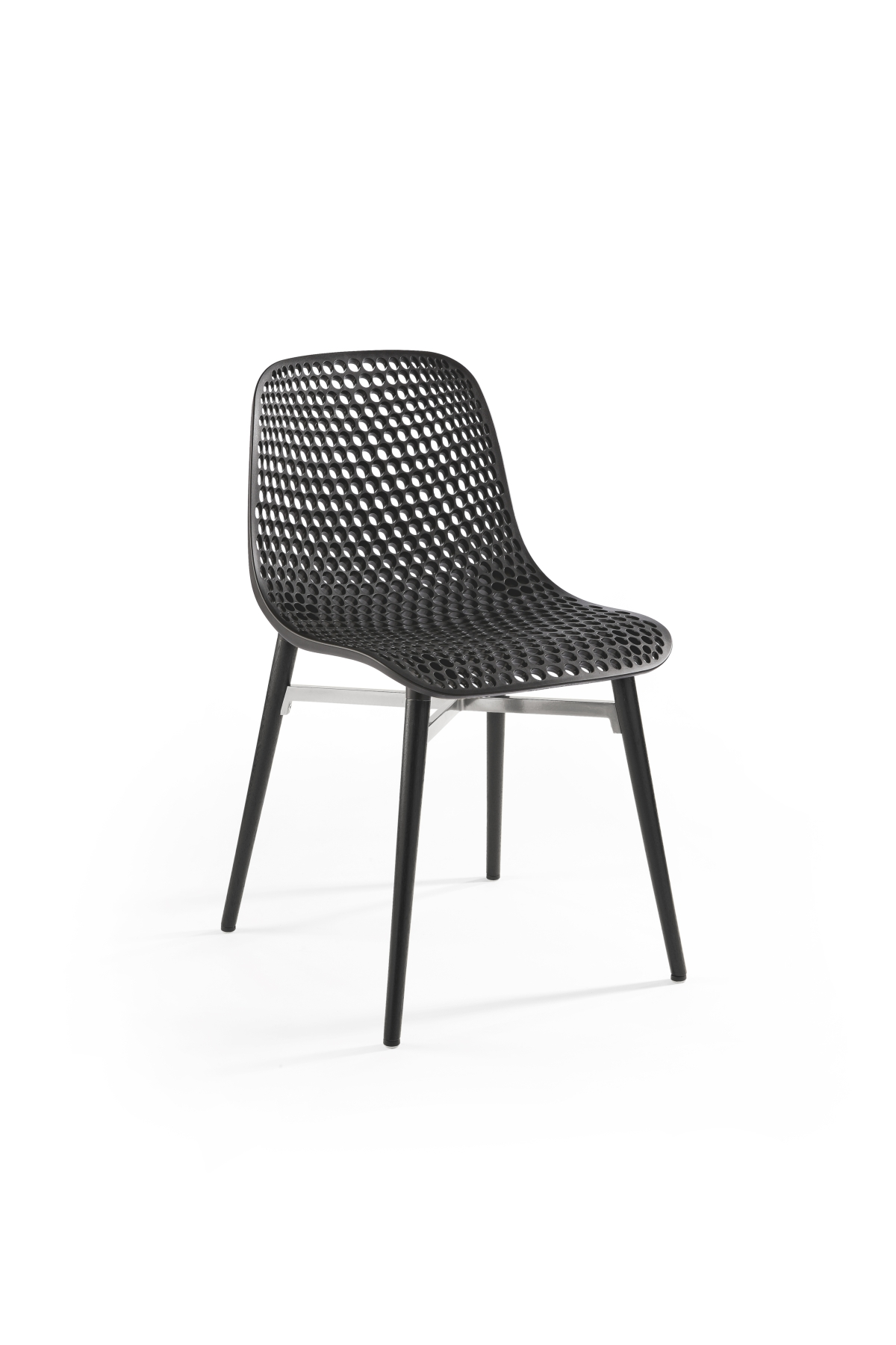 Next Chair, Infiniti Design