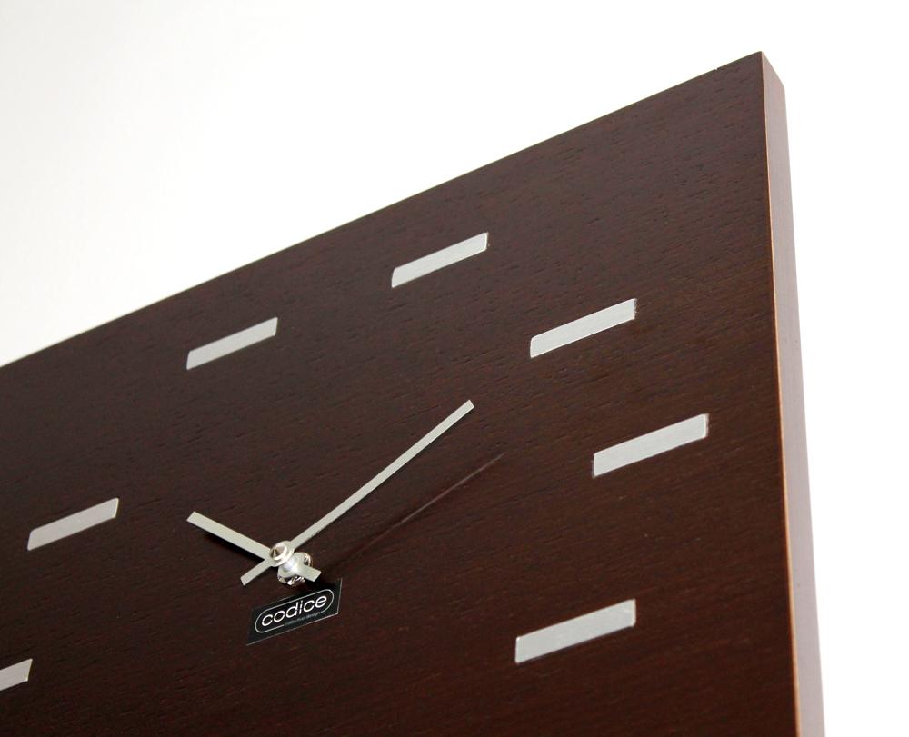 四、壁時計