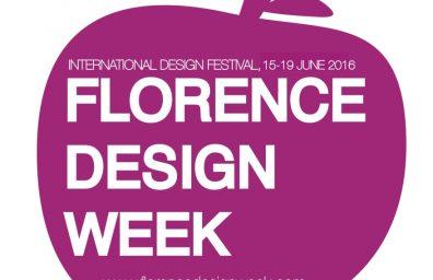 Florence Design Semèn