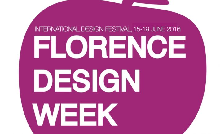 Florence Design Week