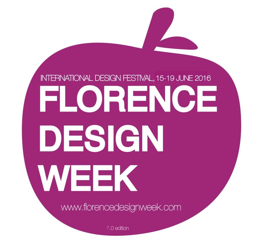 Florence Design Week 2016
