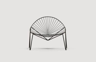 Bartoli Design, Sen-up Lounge