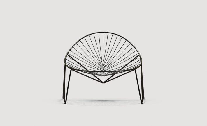Bartoli Design, Sen-su Lounge