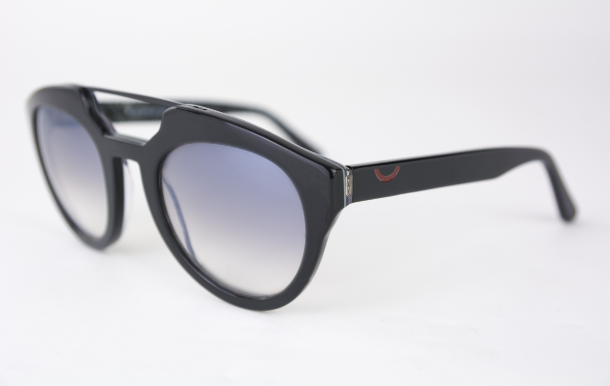 Thinking Catuma eyewear collection