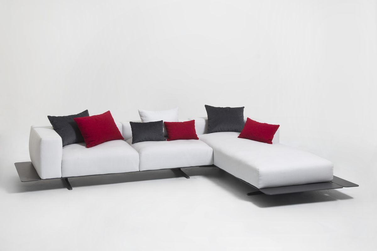 Talenti_EdenCollection_SofaDx_LoungeSx01