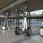 CrickIT, design Concepticon studio Andrea Cingoli