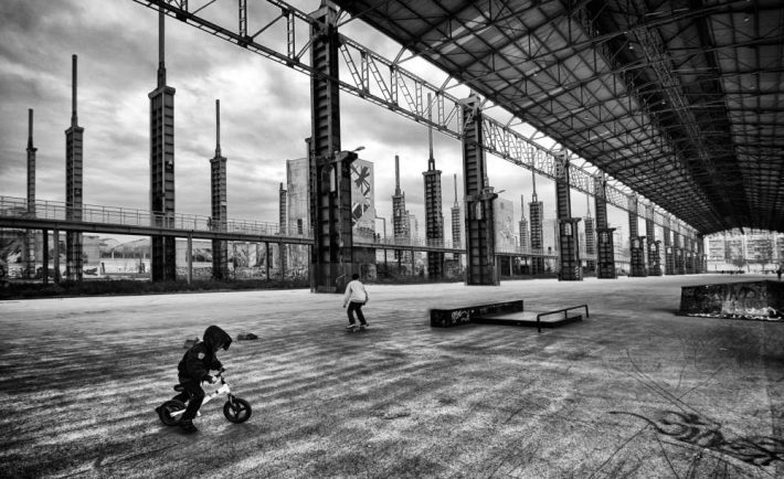 archeologia-industriale_small