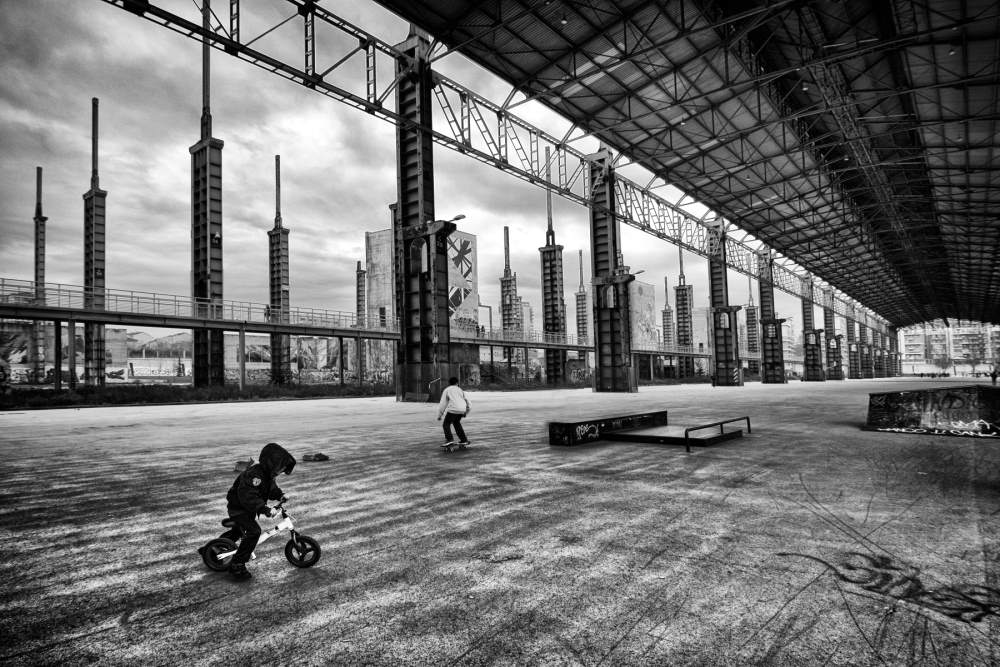 archeology-industriale_small