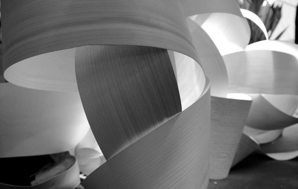 curva-madeira