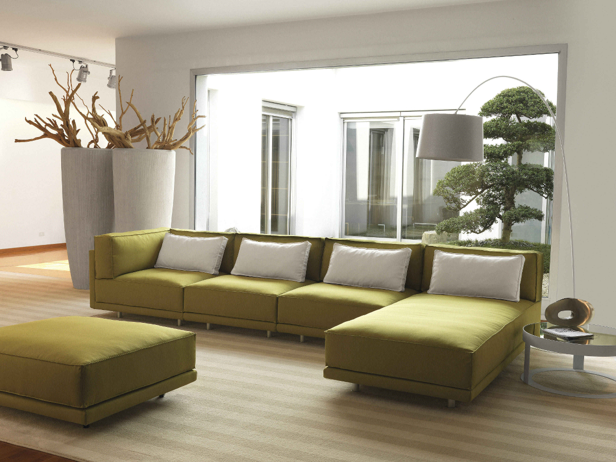 With Sectional Sofas Milano Bedding A Stay That Is Changing As