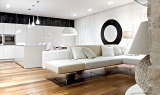 sg-house-michelangelo-olivieri-per-m12ad-11