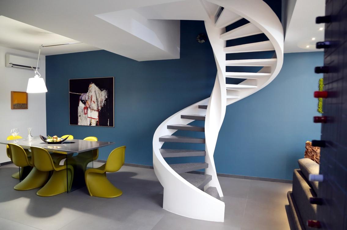 interieur design ideen gemeinsamen projekt m246belideen