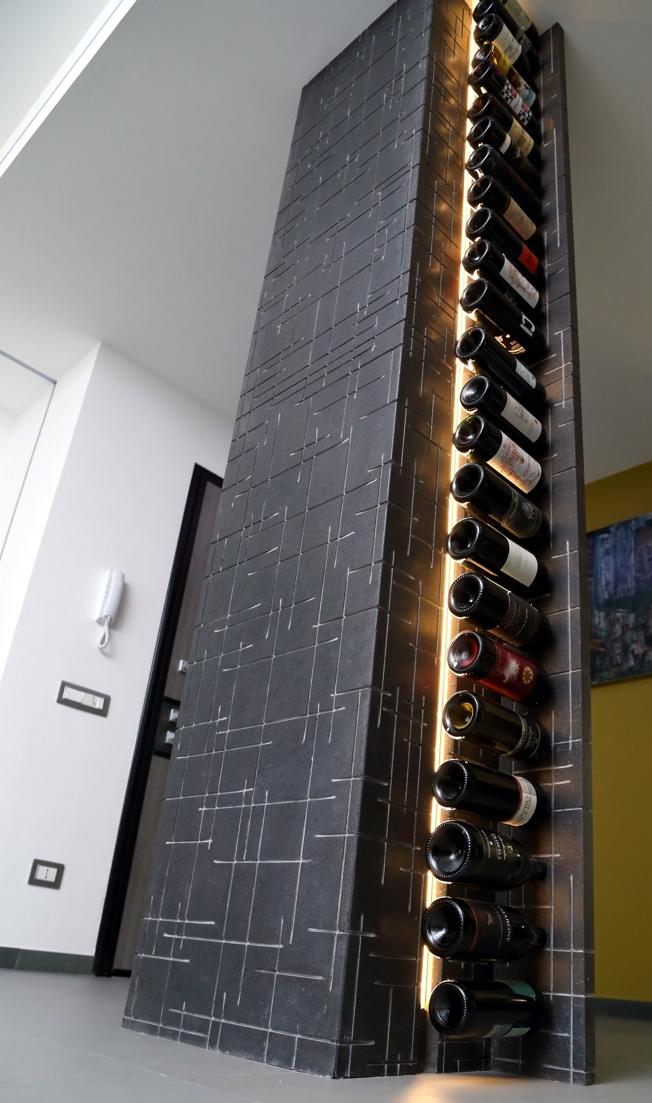 arco-arnone-interior-diseño-de-unabitazione-de-2 02-niveles