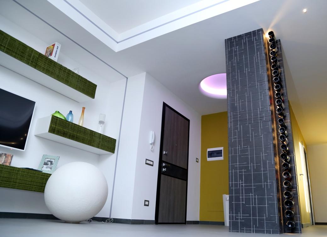 arco-arnone-interior-diseño-de-unabitazione-de-2 03-niveles