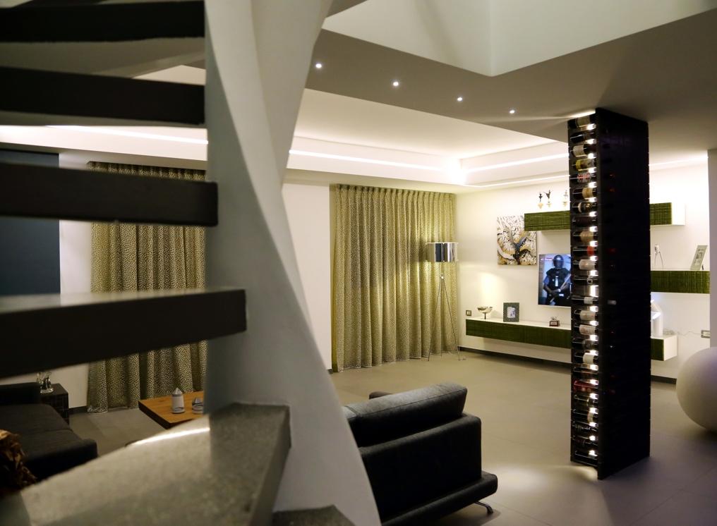 arco-arnone-interior-diseño-de-unabitazione-de-2 07-niveles