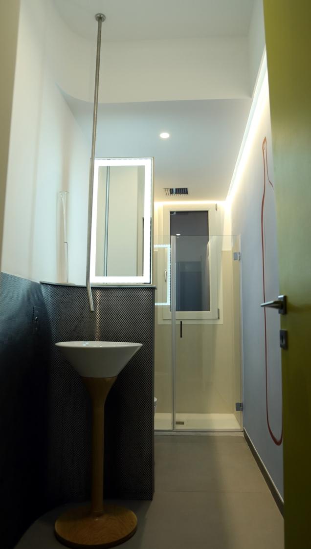 arco-arnone-interior-diseño-de-unabitazione-de-2 08-niveles