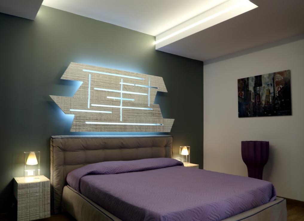 arco-arnone-interior-diseño-de-unabitazione-de-2 09-niveles