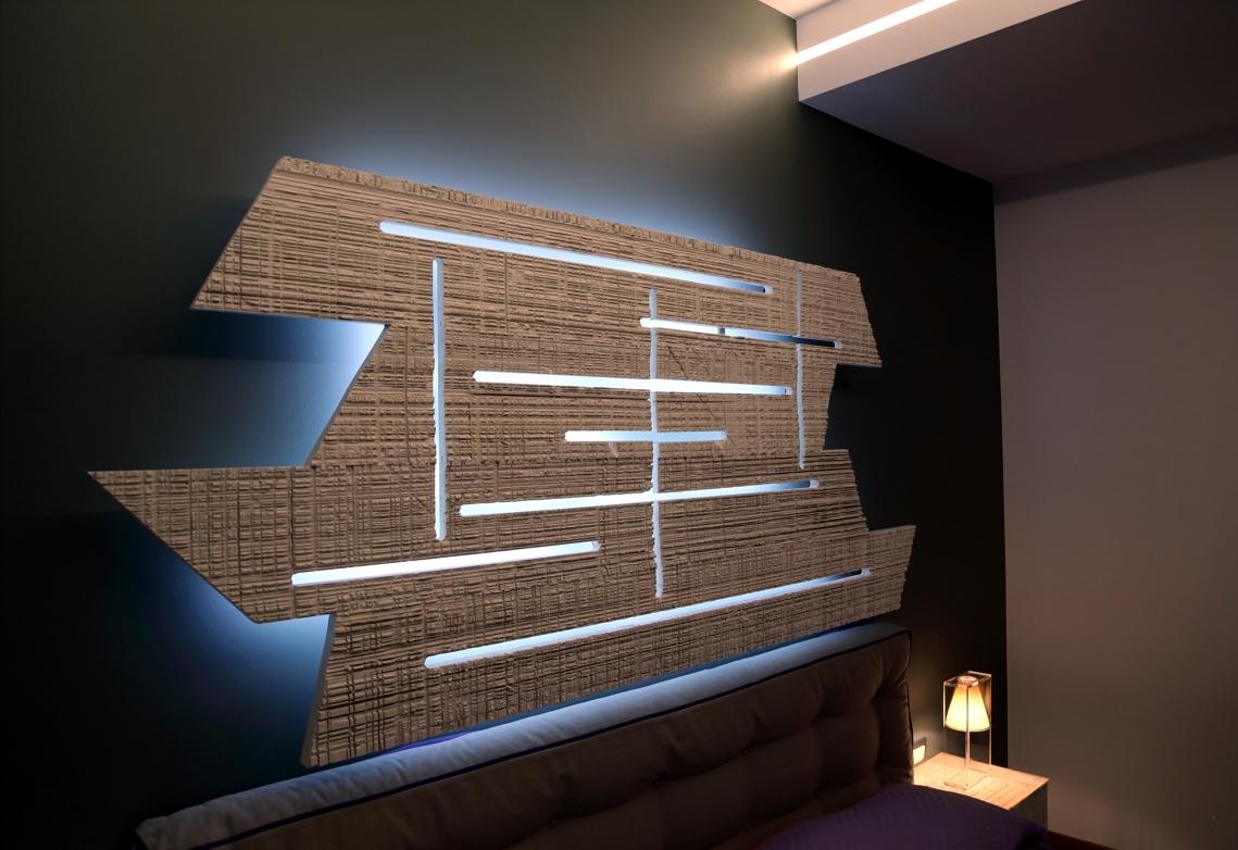 arco-arnone-interior-diseño-de-unabitazione-de-2 10-niveles