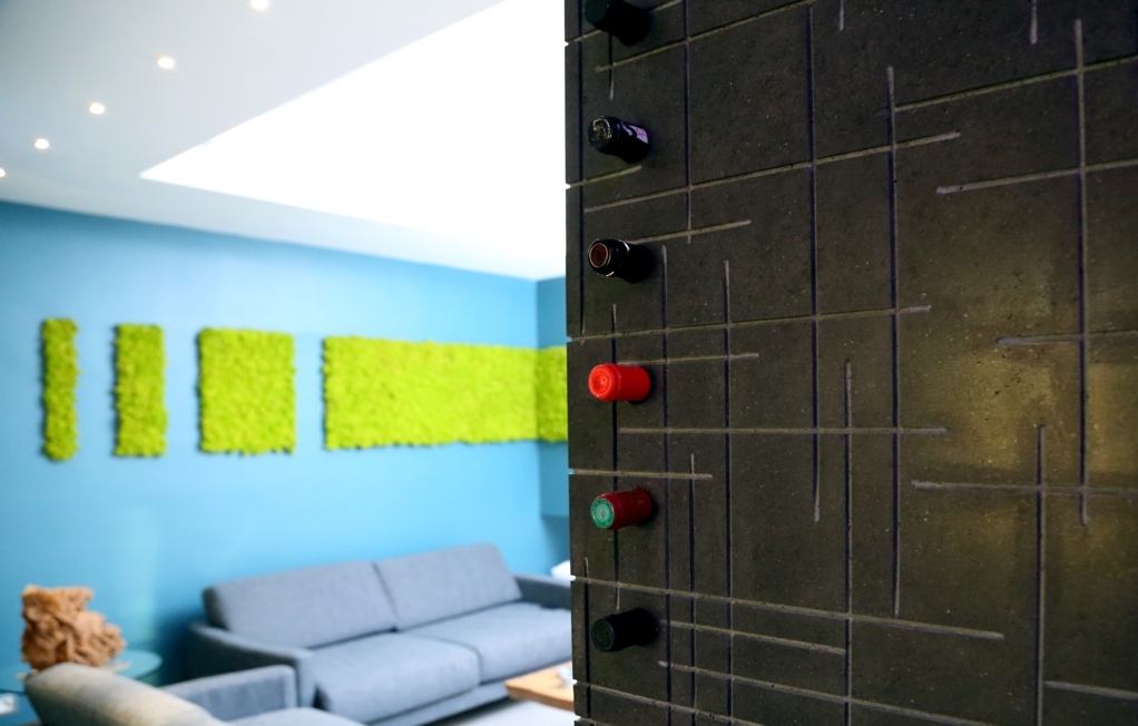 arco-arnone-interior-diseño-de-unabitazione-de-2 12-niveles