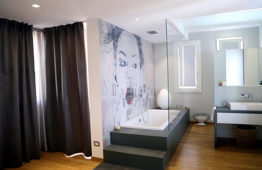 arco-arnone-interior-diseño-de-unabitazione-de-2 13-niveles