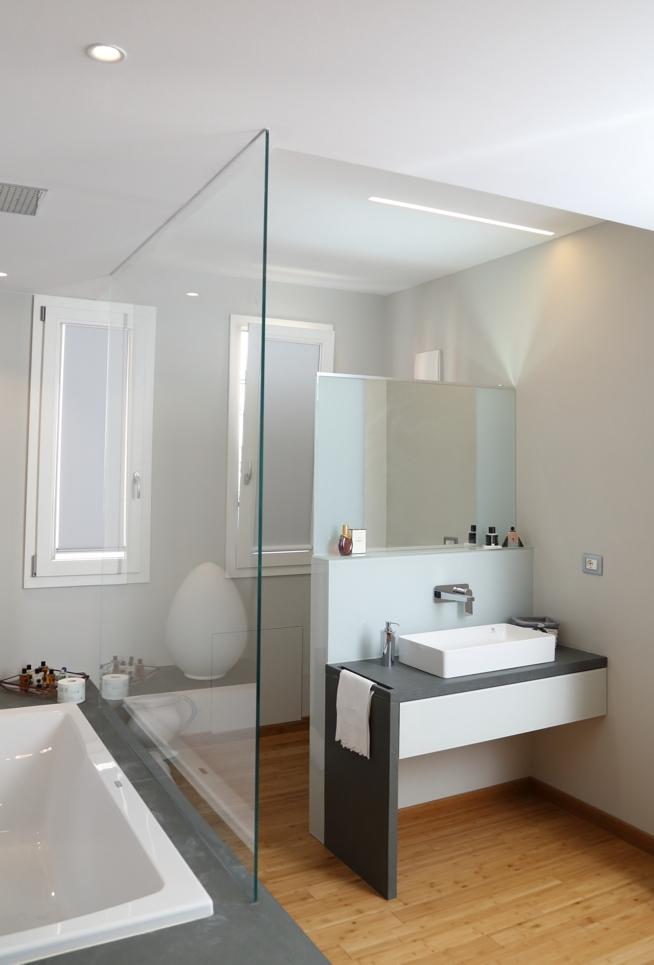 arco-arnone-interior-diseño-de-unabitazione-de-2 14-niveles