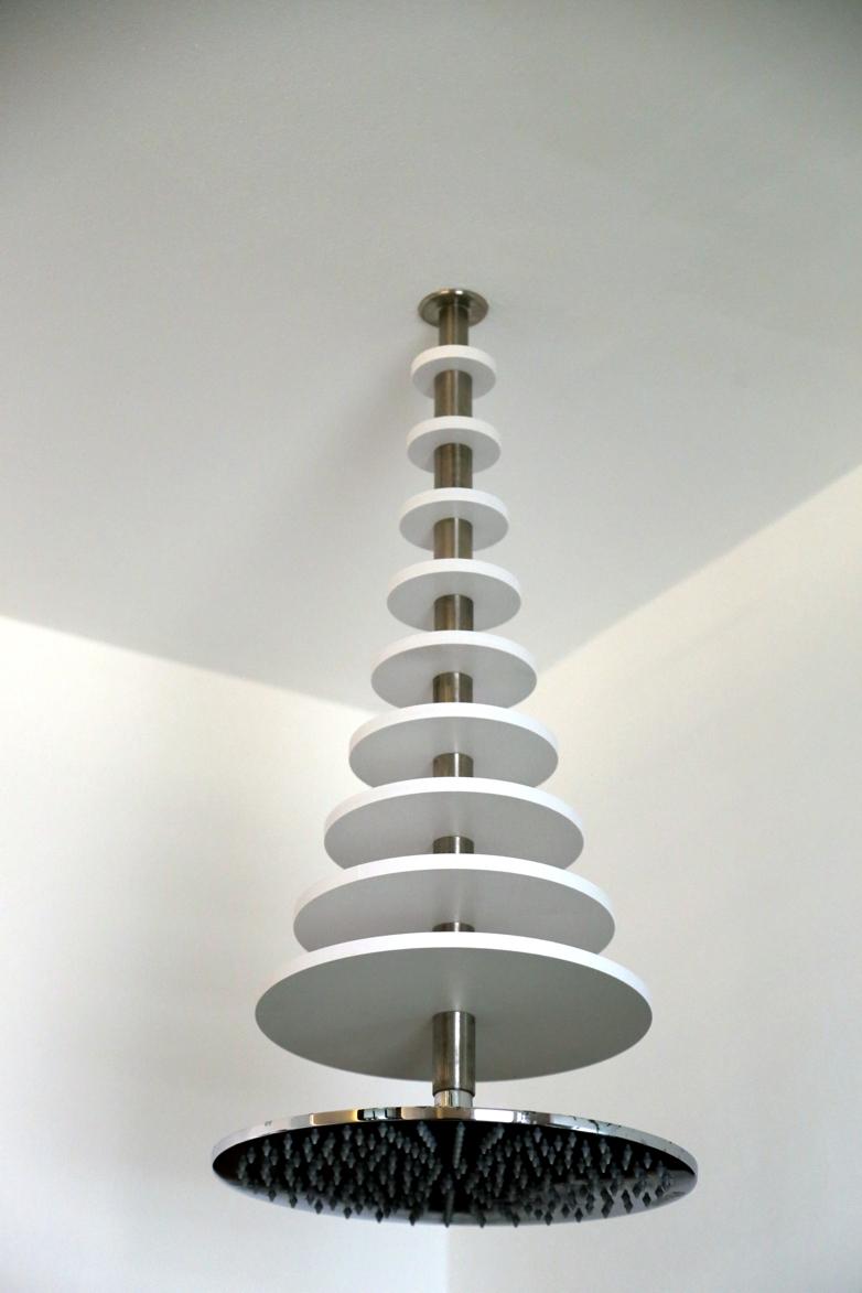 arco-arnone-interior-diseño-de-unabitazione-de-2 15-niveles