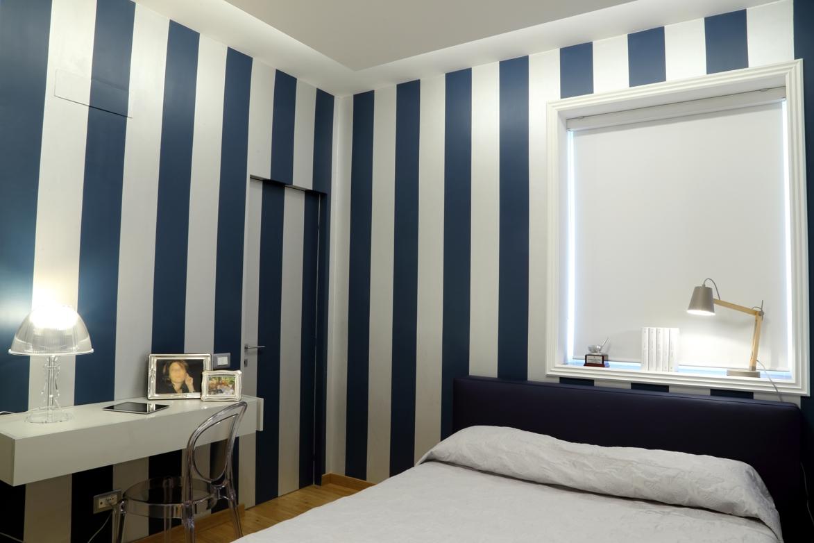 arco-arnone-interior-diseño-de-unabitazione-de-2 16-niveles