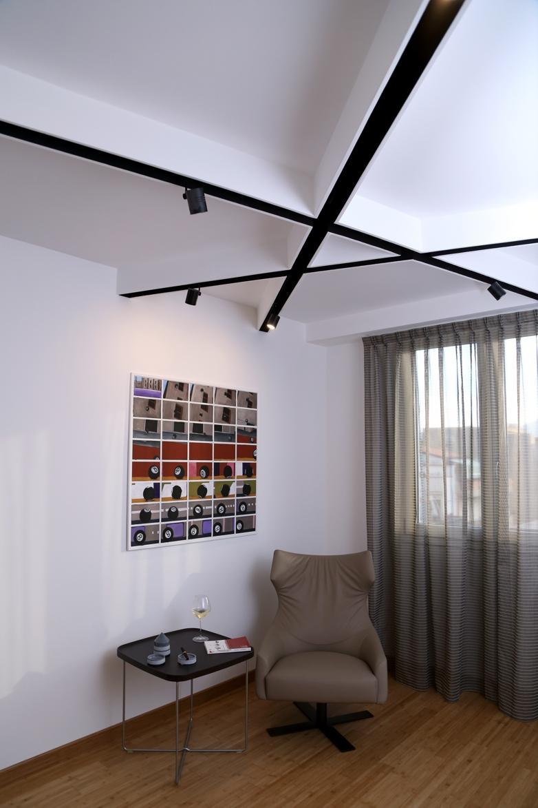 arco-arnone-interior-diseño-de-unabitazione-de-2 17-niveles
