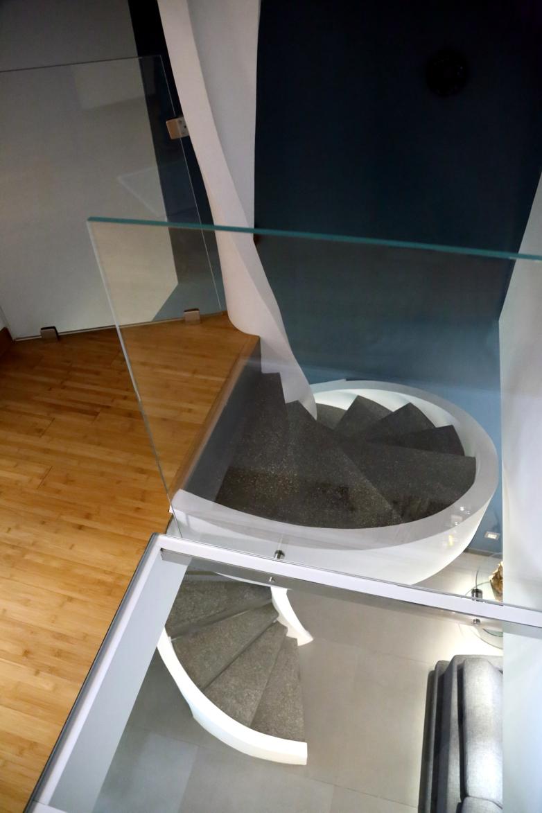 arco-arnone-interior-diseño-de-unabitazione-de-2 18-niveles