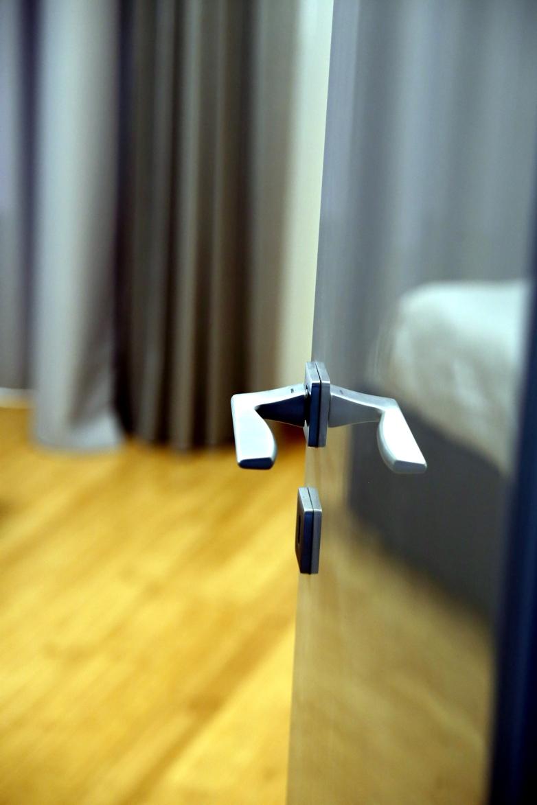 arco-arnone-interior-diseño-de-unabitazione-de-2 19-niveles