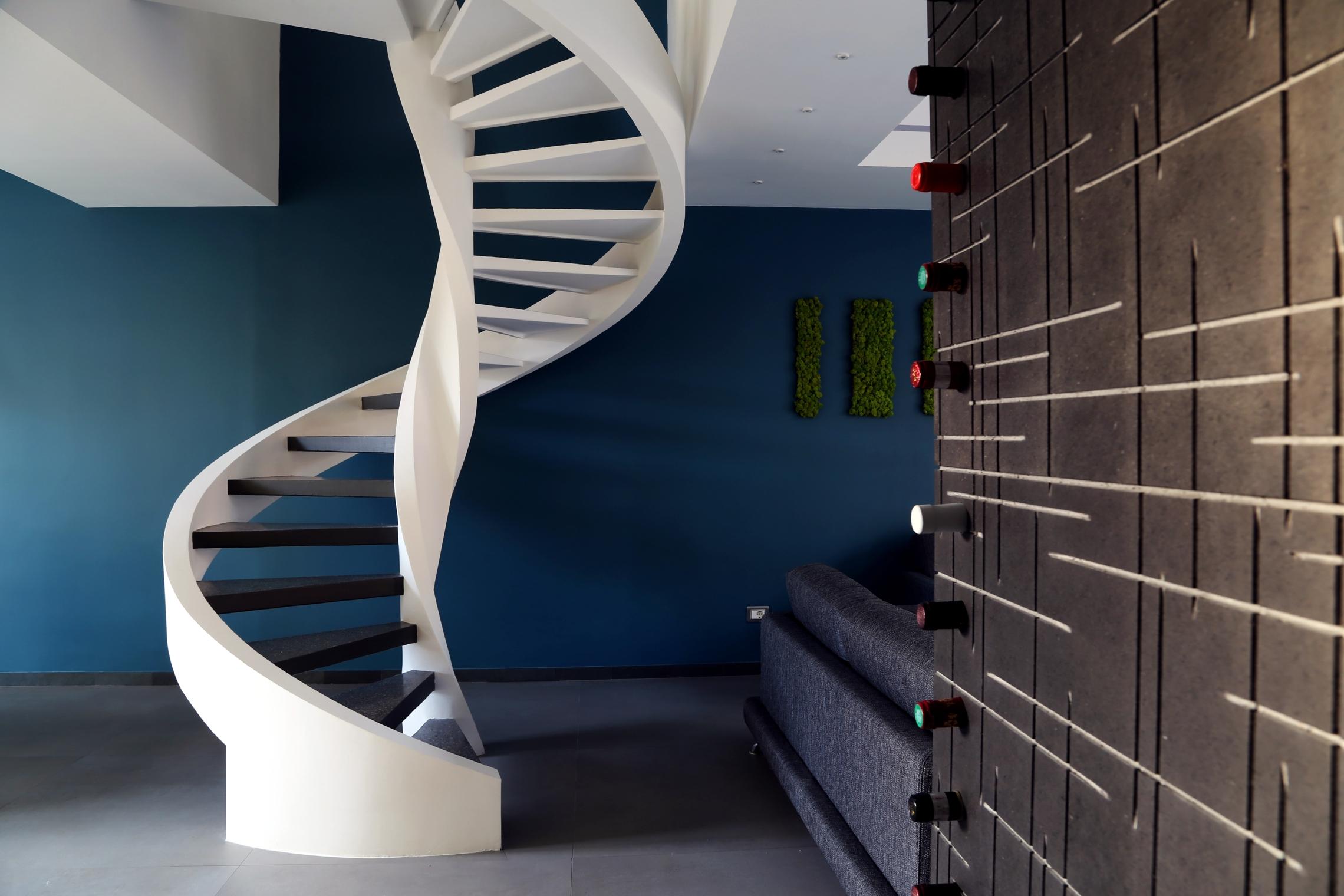 arco-arnone-interior-diseño-de-unabitazione-de-2 23-niveles