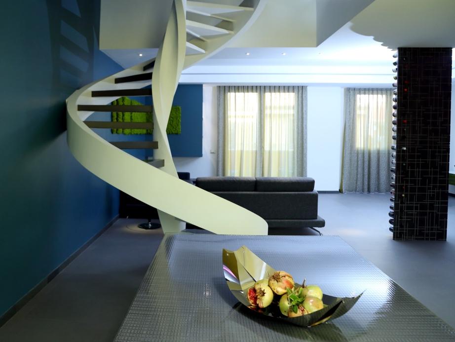 arco-arnone-interior-diseño-de-unabitazione-de-2 25-niveles