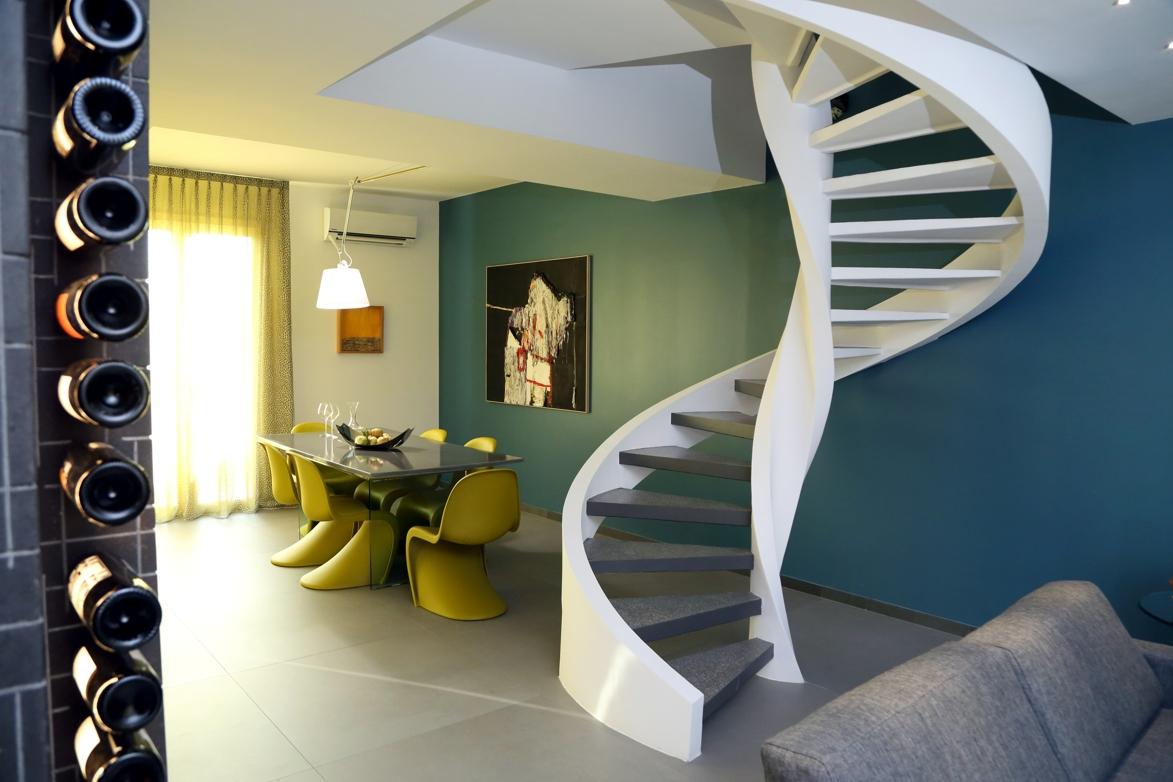 arco-arnone-interior-diseño-de-unabitazione-de-2 26-niveles