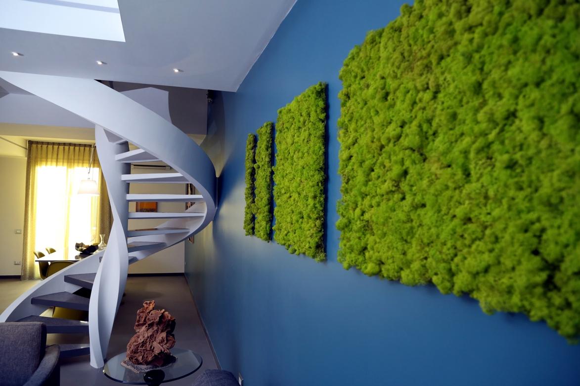 arco-arnone-interior-diseño-de-unabitazione-de-2 27-niveles