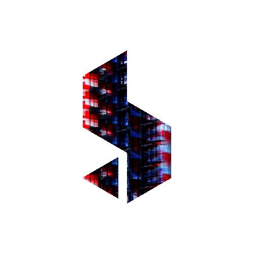 avatar para stipfold