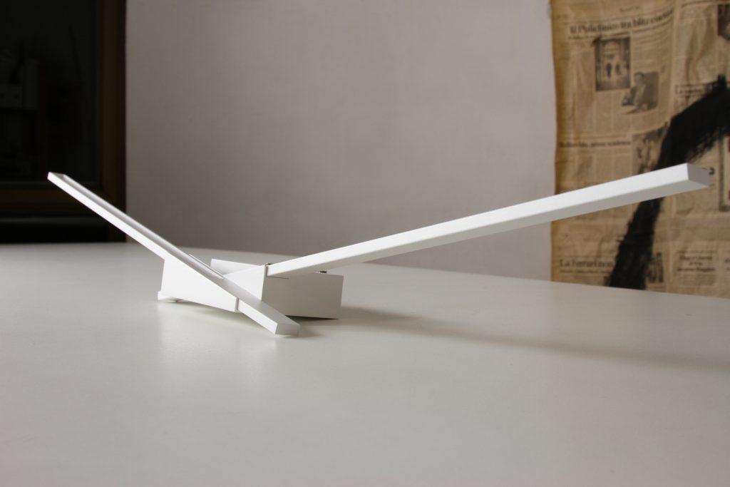 linea-light-lampada-da-parete-wings-03