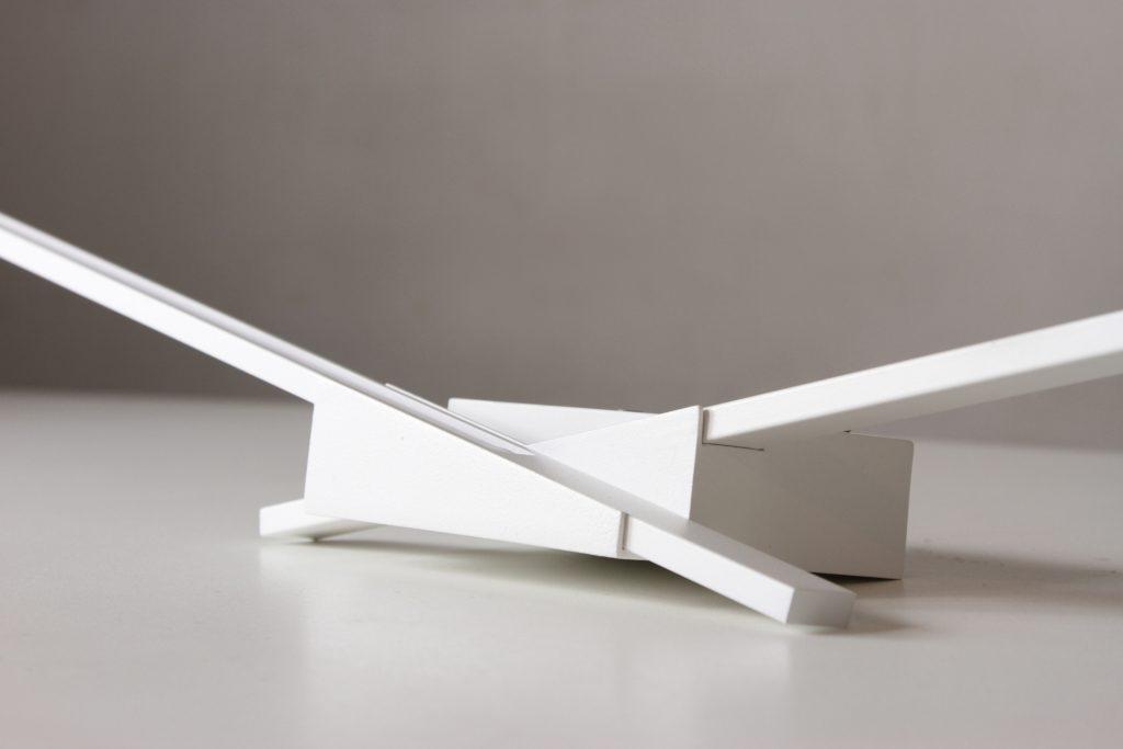 linea-light-lampada-da-parete-wings-04