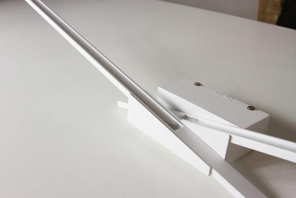 linea-light-lampada-da-parete-wings-05