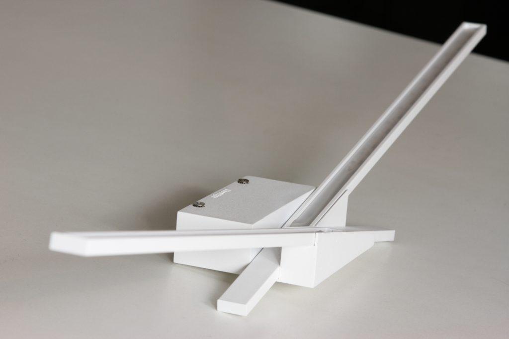 linea-light-lampada-da-parete-wings-10