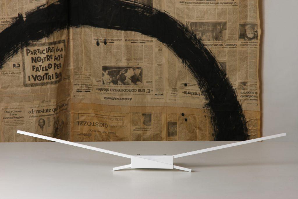 linea-light-lampada-da-parete-wings-11