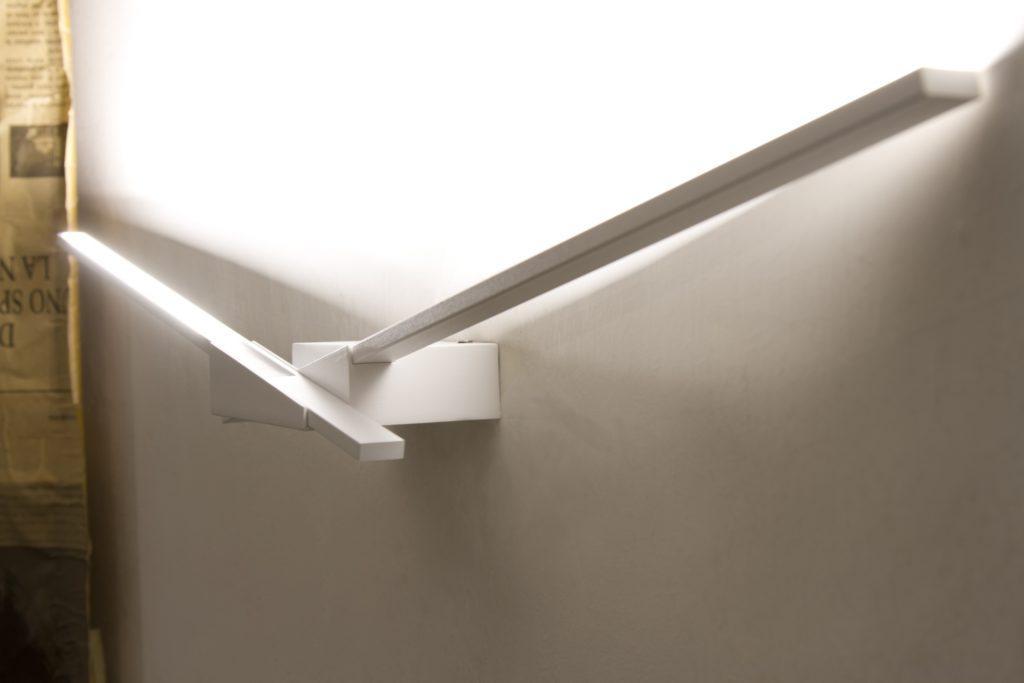 linea-light-lampada-da-parete-wings-20