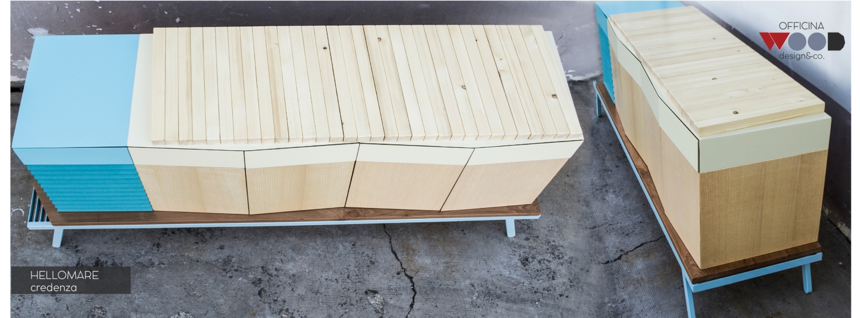 ワークショップ・木材食器棚-hellomare-01