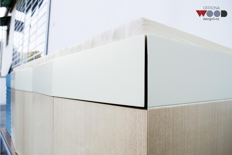 ワークショップ・木材食器棚-hellomare-07