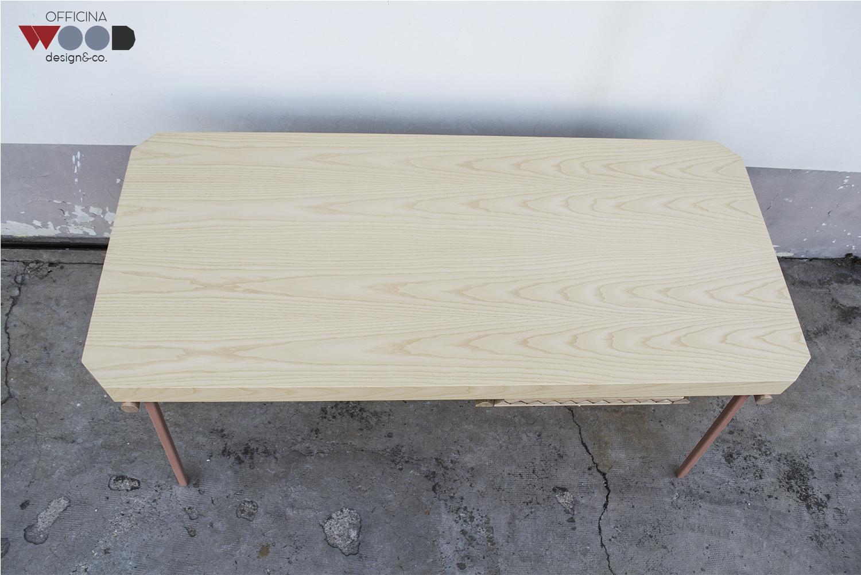 ワークショップ・木材・テーブル拡張可能-agrestick-04