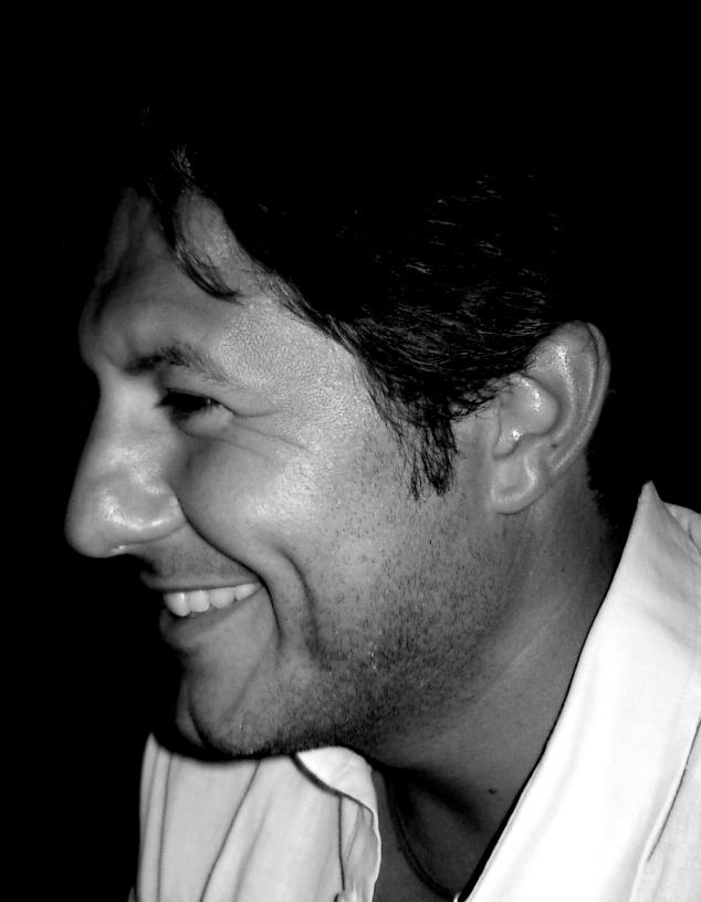 avatar for Pierfrancesco Arnone
