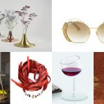 oggetti di design da regalare