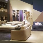 Milano Bedding Imm Cologne 2017