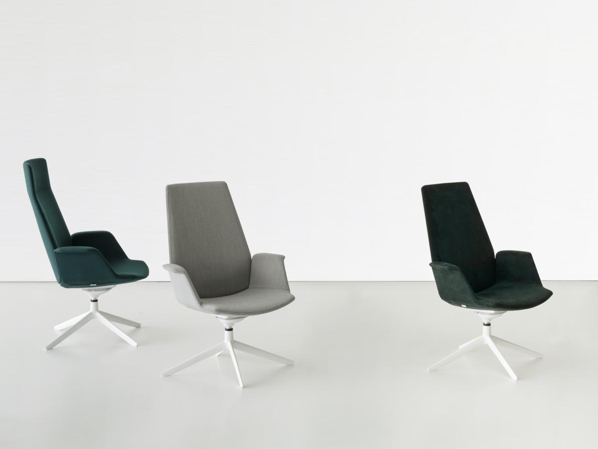chartered accounta uno chair - 1000×750