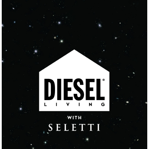 diesel-living-with-selectivity