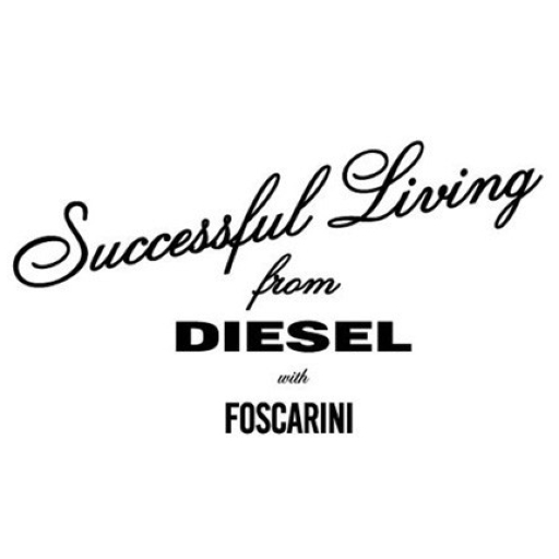 diesel-with-foscarini